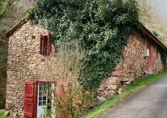 Vente Maison 2 pièces 140m² st etienne de baigorry - Photo 1