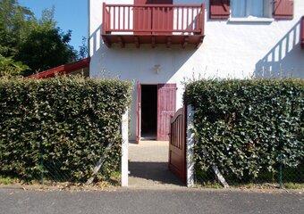 Location Appartement 4 pièces 90m² Saint-Pée-sur-Nivelle (64310) - Photo 1