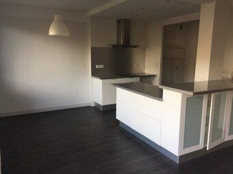 Location Appartement 3 pièces 107m² Bayonne (64100) - Photo 1