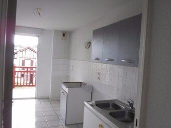 Location Appartement 3 pièces 66m² Bayonne (64100) - photo 2