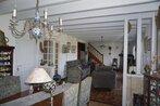 Vente Maison 7 pièces 200m² Saint-Pée-sur-Nivelle (64310) - Photo 4