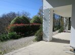 Vente Maison 7 pièces 260m² urrugne - Photo 3