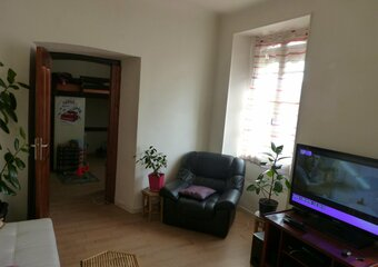 Location Appartement 2 pièces 47m² Saint-Pée-sur-Nivelle (64310) - Photo 1