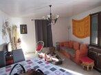 Location Appartement 3 pièces 67m² Saint-Pée-sur-Nivelle (64310) - Photo 2