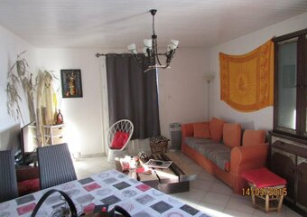 Location Appartement 3 pièces 67m² Saint-Pée-sur-Nivelle (64310) - photo 2