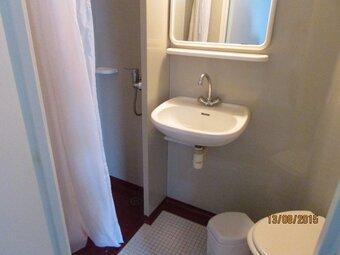 Location Appartement 1 pièce 28m² Saint-Pée-sur-Nivelle (64310) - photo 2