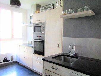 Vente Appartement 4 pièces 75m² Bayonne (64100) - Photo 1