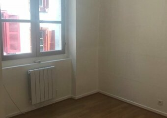 Location Appartement 2 pièces 33m² Bayonne (64100) - photo 2