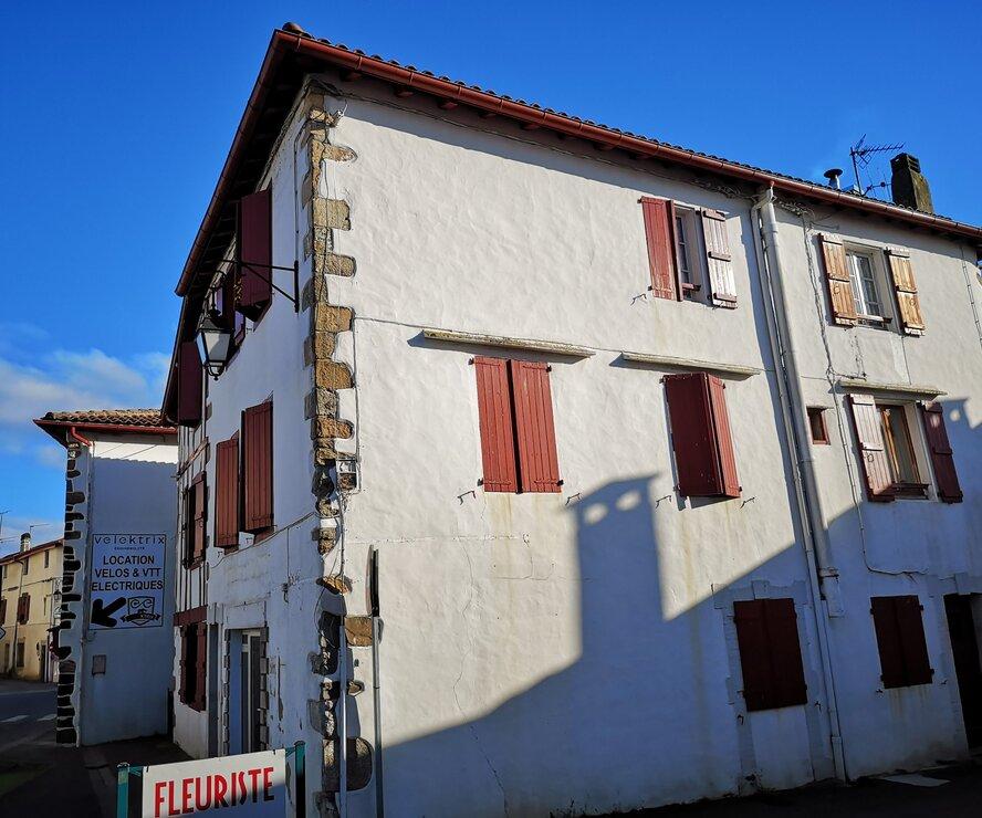 Vente Appartement 3 pièces 63m² st pee sur nivelle - photo