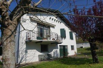 Vente Maison 3 pièces 75m² st pee sur nivelle - Photo 1