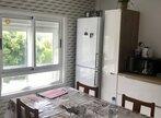 Vente Maison 4 pièces 150m² tarnos - Photo 4
