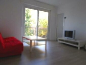 Vente Appartement 2 pièces 43m² Bayonne (64100) - Photo 1