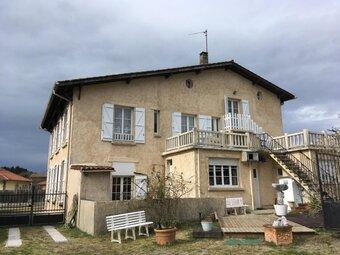 Vente Maison 18 pièces 410m² Bayonne (64100) - Photo 1