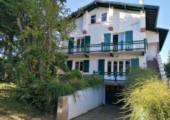 Location Appartement 1 pièce Saint-Pée-sur-Nivelle (64310) - Photo 1