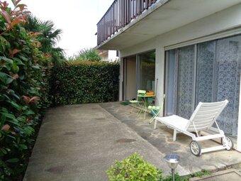 Vente Appartement 3 pièces 65m² Cambo-les-Bains (64250) - photo 2