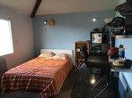 Vente Maison 8 pièces 200m² Anglet (64600) - Photo 10