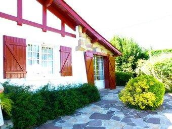 Location Appartement 3 pièces 71m² Saint-Pée-sur-Nivelle (64310) - Photo 1