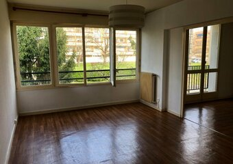 Location Appartement 3 pièces 58m² Anglet (64600) - Photo 1