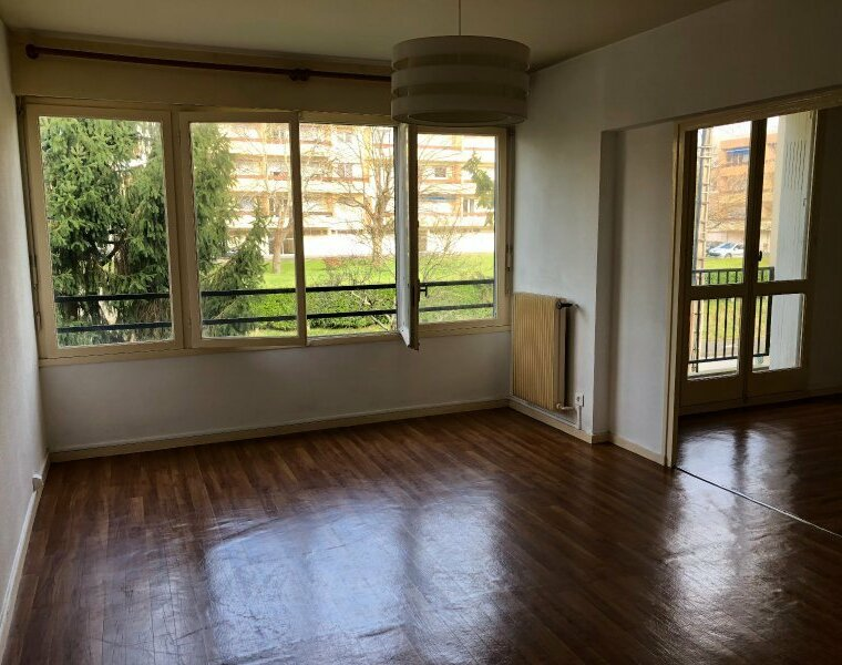 Location Appartement 3 pièces 58m² Anglet (64600) - photo