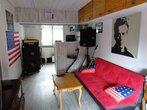 Vente Maison 4 pièces 100m² Saint-Pée-sur-Nivelle (64310) - Photo 4