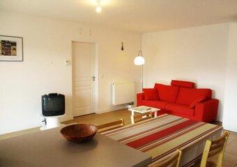Vente Appartement 3 pièces 63m² Ascain (64310) - photo 2