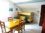 Location Appartement 2 pièces 45m² Saint-Pée-sur-Nivelle (64310) - Photo 2