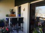 Vente Appartement 5 pièces 122m² ciboure - Photo 2