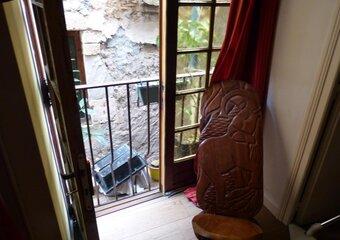 Location Appartement 2 pièces 47m² Saint-Pée-sur-Nivelle (64310) - photo 2
