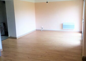 Location Appartement 4 pièces 80m² Anglet (64600) - Photo 1