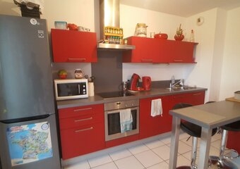 Vente Appartement 3 pièces 66m² ciboure - Photo 1