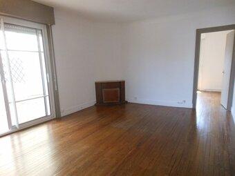 Vente Appartement 4 pièces 87m² Bayonne (64100) - photo 2