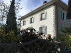 Vente Maison 9 pièces 280m² Saint-André-de-Seignanx (40390) - Photo 3