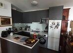 Vente Appartement 4 pièces 84m² hendaye - Photo 1