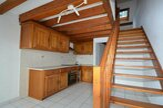 Location Appartement 4 pièces 70m² Biarritz (64200) - Photo 2