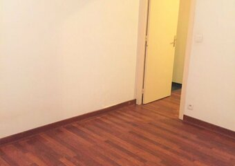 Location Appartement 2 pièces 34m² Bayonne (64100) - Photo 1