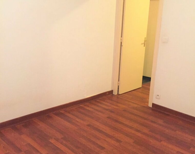 Location Appartement 2 pièces 34m² Bayonne (64100) - photo