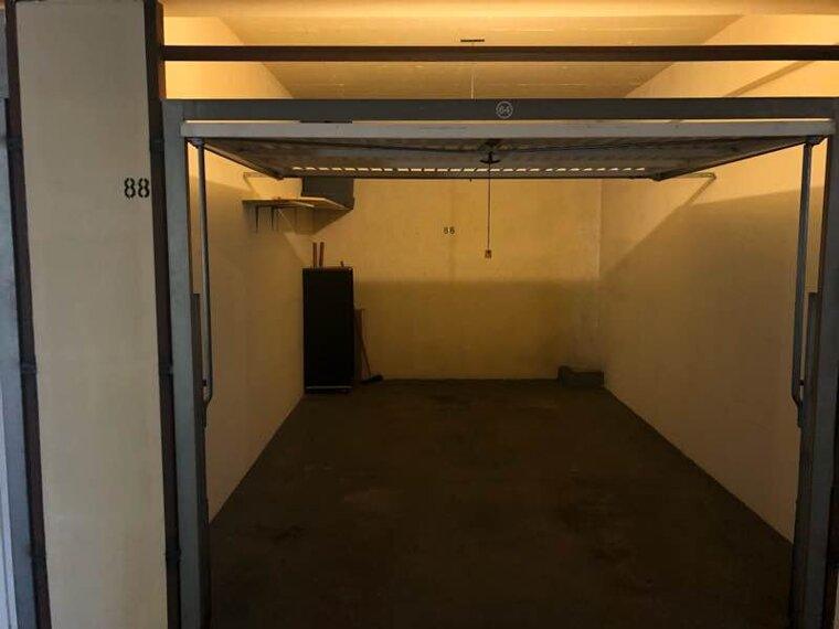 Location Garage Biarritz (64200) - photo