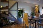 Vente Maison 4 pièces 140m² Bidart (64210) - Photo 2