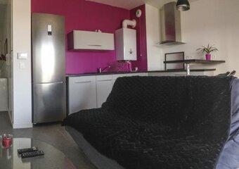 Location Appartement 2 pièces 42m² Saint-Pée-sur-Nivelle (64310) - photo 2