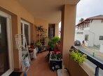 Vente Appartement 4 pièces 84m² hendaye - Photo 2