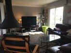 Vente Maison 8 pièces 200m² Anglet (64600) - Photo 4
