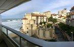 Vente Appartement 1 pièce 30m² Biarritz (64200) - Photo 5