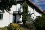 Vente Maison 6 pièces 160m² Anglet (64600) - Photo 1