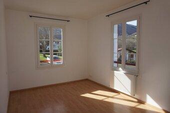 Vente Appartement 4 pièces 85m² Sare (64310) - photo 2