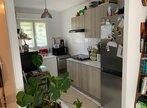 Vente Appartement 3 pièces 68m² st vincent de tyrosse - Photo 5