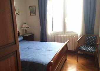 Vente Maison 8 pièces 160m² ciboure - Photo 1