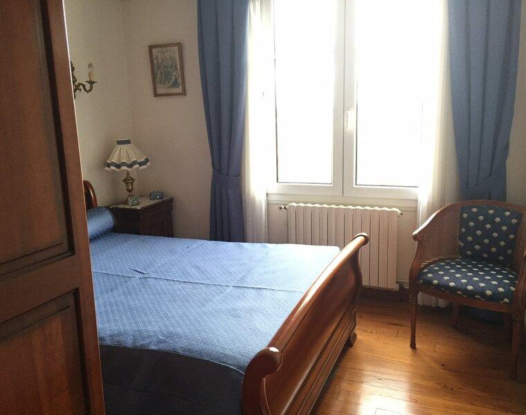 Vente Maison 8 pièces 160m² ciboure - photo