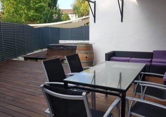 Location Appartement 3 pièces 72m² Ciboure (64500) - photo 2