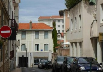 Vente Appartement 3 pièces 61m² Biarritz (64200) - Photo 1