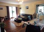 Vente Appartement 3 pièces 76m² Bayonne (64100) - Photo 3